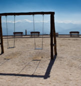swings-and-benches