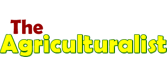 The Agriculturalist